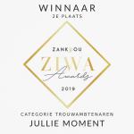 ZiVa award