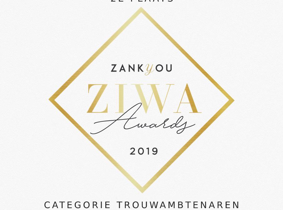 ZiWaNL2019